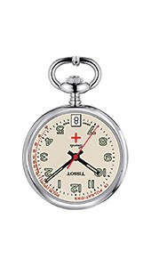 """асы Tissot T81.850.T-Pocket.Pendants T81.7.221.92"