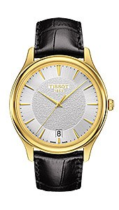 Часы Tissot T924.T-Gold.Fascination T924.410.16.031.00