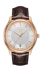 Часы Tissot T924.T-Gold.Fascination T924.410.76.031.00