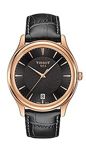 Часы Tissot T924.T-Gold.Fascination T924.410.76.061.00