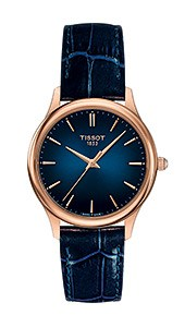 """асы Tissot T926 T-Gold Excellence T926.210.76.041.00"