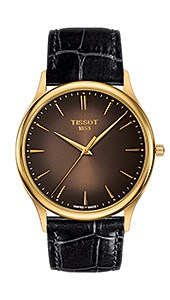 """асы Tissot T926 T-Gold Excellence T926.410.16.291.00"