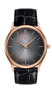 """асы Tissot T926 T-Gold Excellence T926.410.76.061.00"
